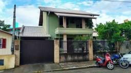 Bela casa de 03 dormitórios a venda em Itapema!!!! CA067