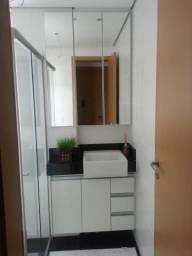 otimo apartamento com 03 quarto suite bem localizado.