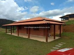 639 REF - Granja com 3/4 em Simão Pereira, à venda