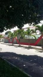 Frente NAU - Ponto Comercial / Residencia 4 salas Duplex Capim Macio