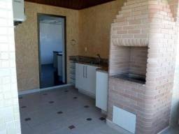 Lindo Apartamento no Ed. Bonaire