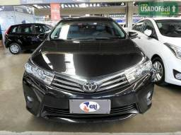 Toyota Corolla Corolla XEI - 2015