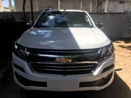 Chevrolet s10 2018/2018 2.8 ltz 4x4 cd 16v turbo diesel 4p automático - 2018