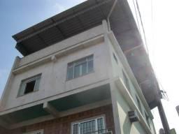 Prédio - Centro do Vilar dos Teles - São João de Meriti - Cod 643
