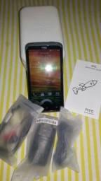 HTC importado