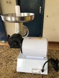 Máquina elétrica BOTINI