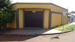 Salão Comercial em Arapongas