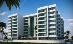 1149 - Apartamento em Ponta de Campina