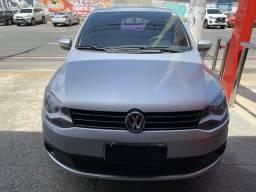 Volkswagen Fox 1.6 - 2012/2013 - Completo - Oportunidade - 2012