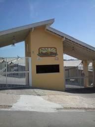 Condomínio Santa Rita em Jacareí-SP