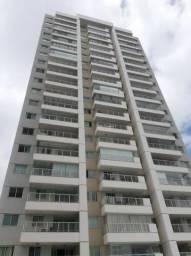 Apartamento Vista Patamares 3/4 Suíte - 76 m²