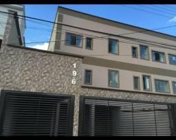 Apartamento 2 quartos - Bairro Campos Elisios - Varginha MG