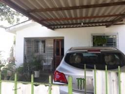 Duas Casas Na Lage Jordão Baixo Com 360m² De Áreal Total/ 2 Vagas/ Quintal 9  *
