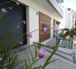 M3 - Excelente Cobertura 3 Qts - Jardim Laranjeiras - Juiz de Fora - MG