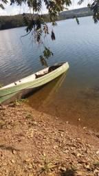 Chácara condomínio repressa Corumba entrada BR 060 na ponte do Rio Descoberto