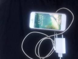 IPhone 5 16gb A1428, usado comprar usado  São Paulo