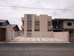 Apartamentos com 3 Dormitórios, á 500 metros da Praia em Balneário Piçarras