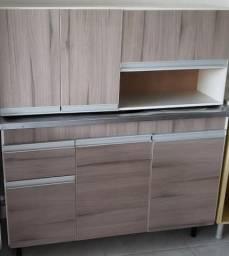 Vendo kit cozinha