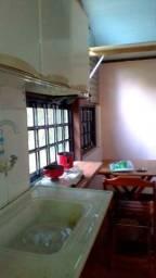 Suítes condomínio luxo na Barra