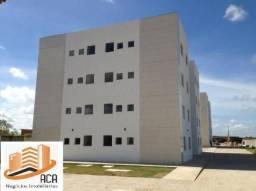 Apartamento bairro planalto até Zero entrada - doc grátis -ultimas unidade