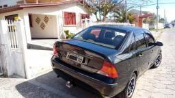 Vendo Ford Focus - 2007
