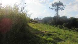 Area Industrial em Itapeva MG