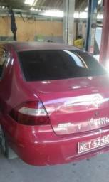 Vendo prisma 2010 - 2010