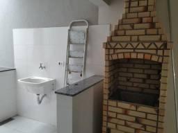 Vendo Casa Pq. Sao Matheus 02 Quartos 01 Suite, 018- * Whats