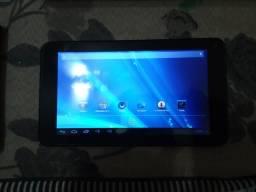 Tablet ICC 8gb