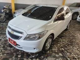 Chevrolet ônix 2015 - 2015