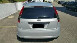 Fiesta Hatch Se 1.0 Kit Gnv Completo Não Aceito Trocas e Ofertas - 2014