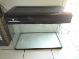 Aquário RS-1200