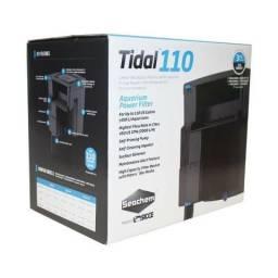 Filtro Tidal 110 - 110v para Aquário
