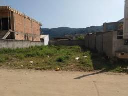 Terreno com 288m², murado e aterrado, pronto p construir!!! Morretes Itapema