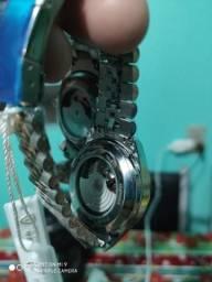Relógios automático original