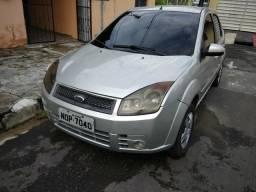 Ford Fiesta Sedã 1.0 completo 2009 - 2009