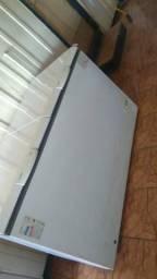 Freezer Consul 530 litros