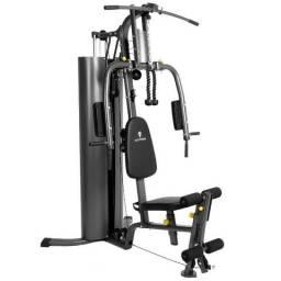 Estação de Musculação Gonew MK9 Limited PRO