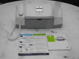 Vendo impressora hp officejet 4355 all-in-one