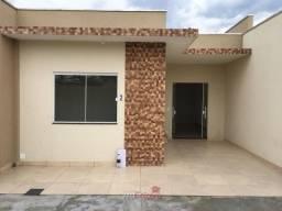 Casa para venda no Parque São João