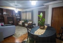 Casa Térrea Condomínio Green Vilage Piracicaba SP