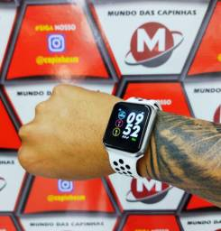 "Smartwatch F8  """""""""