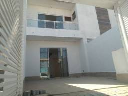 Casa em São Bernardo Belford Roxo, 3 quartos