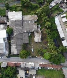 Alugo área com 4 mil m2 em jardim são paulo