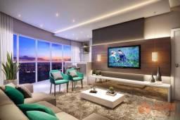 Apartamento 3 suítes e 2 vagas privativas no Magnifique Tower com entrega para Junho/2021