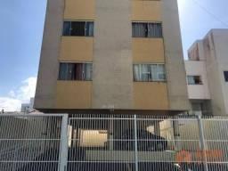 Apartamento com 2 dormitórios para alugar, 65 m² por R$ 1.000/mês - Santa Regina - Cambori