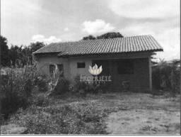 Venda - Casa - 2 quartos - 169,90m² - Francisco Alves