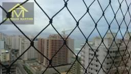 Apartamento à venda com 2 dormitórios em Praia de itaparica, Vila velha cod:15856