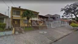 Casa à venda com 4 dormitórios em Vila são josé, Porto alegre cod:MI270381