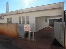 Título do anúncio: Casa para alugar com 2 dormitórios em Zona 06, Maringá cod:60110002323